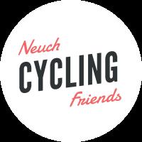 NeuchCyclingFriends